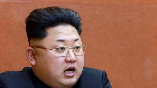 Помощник диктатора Северной Кореи исчез с круглой суммой денег в Европе