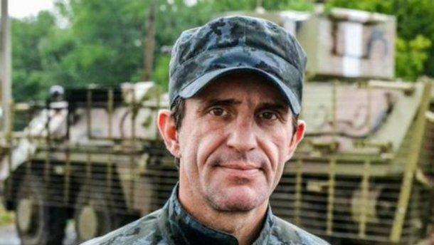 Украина может получить оружие в случае победы Клинтон