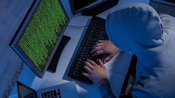 В сети показали, как взломать систему е-деклараций
