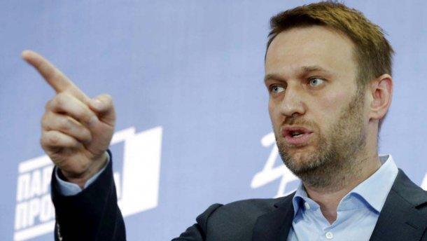 Известный российский оппозиционер хочет баллотироваться в президенты РФ