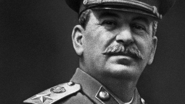 Сколько украинцев считают Сталина «великим вождем»: цифра впечатляет