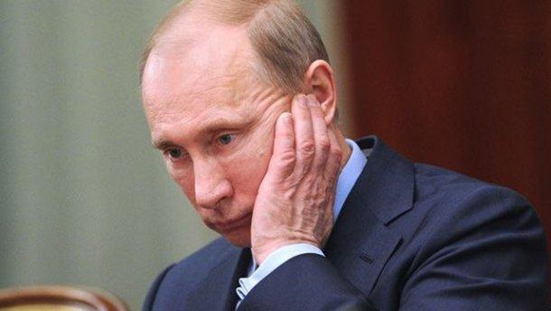 Генпрокурор намекнул о возможных подозрениях Путину и Медведеву