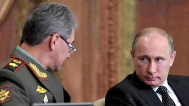 Эксперт назвал единую страну, готовую воевать с Россией за Украину