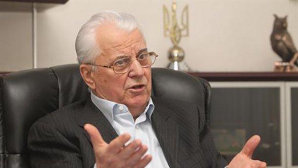 Кравчук и Горбачев поспорили, кто же развалил Советский Союз