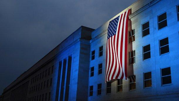 Пентагон отреагировал на военную активность России