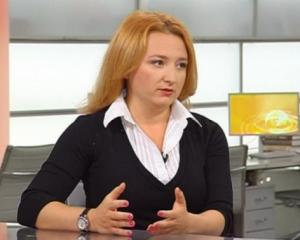 Украина готова на серьезные компромиссы ради освобождения пленных