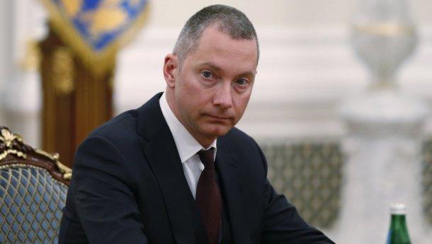 Глава администрации президента собрался в отставку, – СМИ