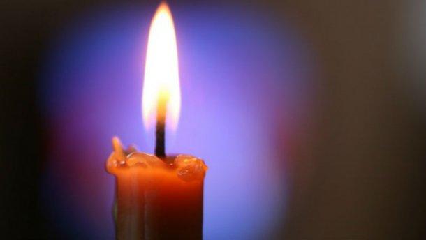 Трагедия в Широкиному: вражеский снайпер убил волонтера