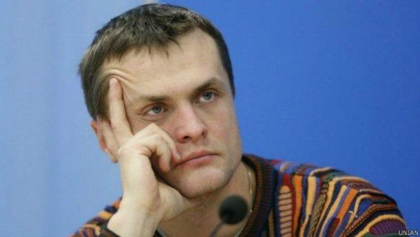 Луценко обвинил Авакова и Деканоидзе в регулярных нарушениях