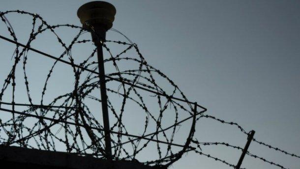 «Тайная тюрьма» СБУ опустела: правозащитники сообщают об освобождении 13 человек