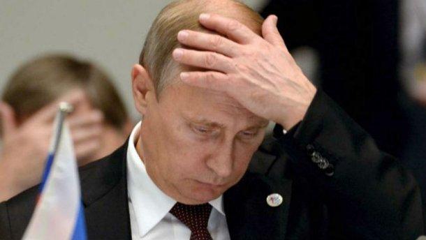 Публицист описал, что будет с Россией, когда Путин умрет