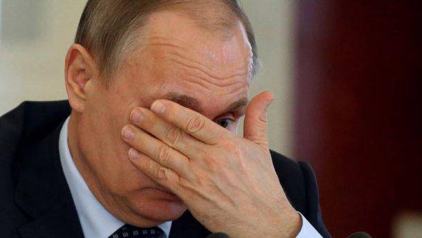 Путину не нужен Донбасс, он хочет уничтожить всю Украину, – российский политолог