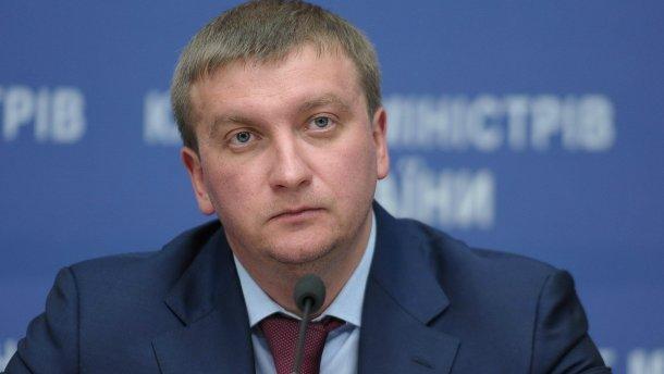 В ситуации с э-декларированием вмешалась высшее руководство Украины