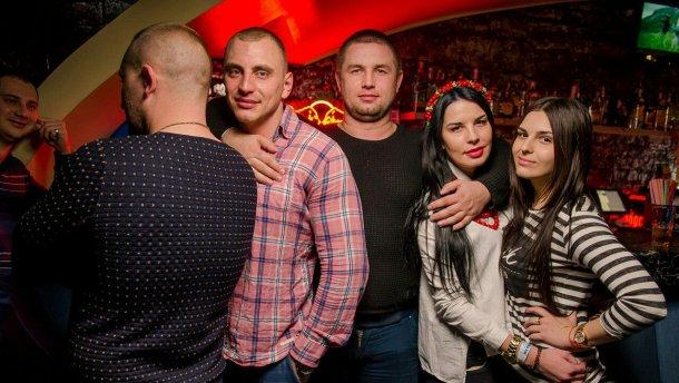 Скандал в Николаеве: один из мажоров любит Москву и «георгиевскую ленту»