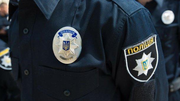 Молодой полицейский трагически погиб во время службы на Прикарпатье