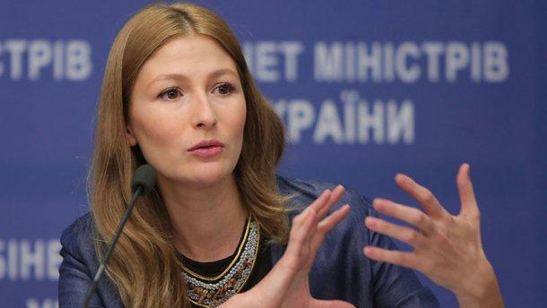 В Кабмине объяснили, почему быть украинцем в Крыму опасно