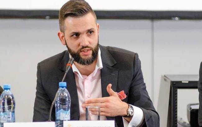 Благодаря ProZorro сэкономили 2,9 млрд гривен бюджетных средств, — Нефедов