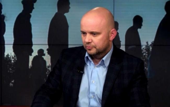 В ДНР объявлена полная мобилизация боевиков, — СБУ
