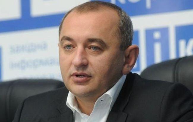 Матиос назвал причину конфликта между ГПУ и НАБУ