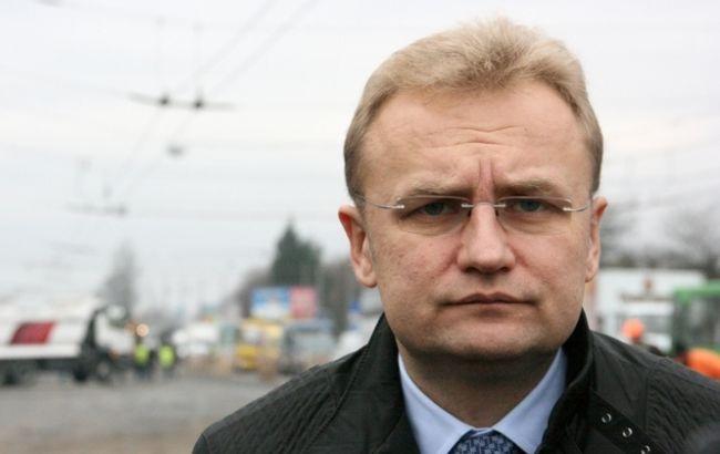 Все общины Львовской обл. отказались размещать мусороперерабатывающий завод