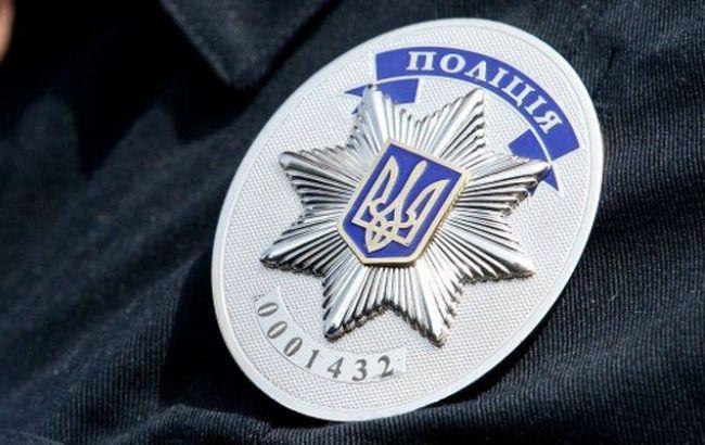 В Киеве задержали преступную группировку, которая совершала разбойные нападения