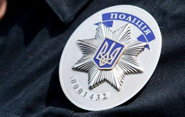 МВД и ЕС запускают новый проект с реформирования полиции