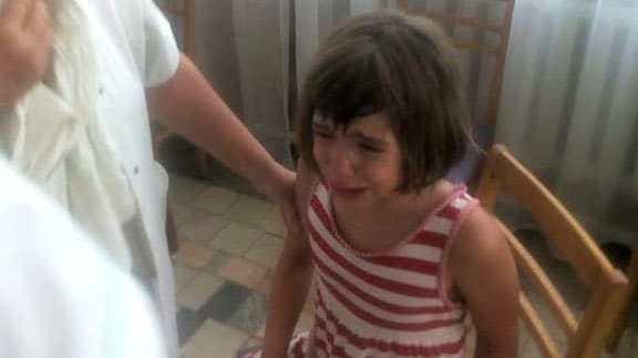 Стало известно, как наказали мучителя ребенка в санатории «Орлятко»