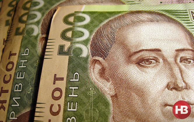 Одного из руководителей фискальной службы Харькова разоблачили на полумиллионной взятке