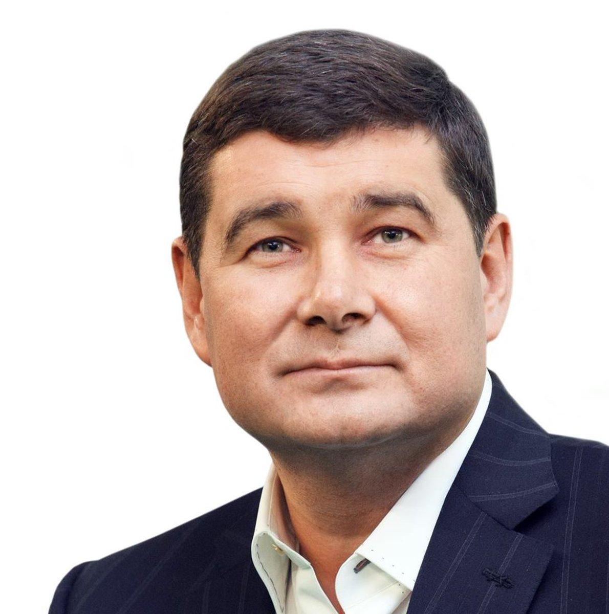 НАБУ готовит ходатайство о международном розыске Онищенко