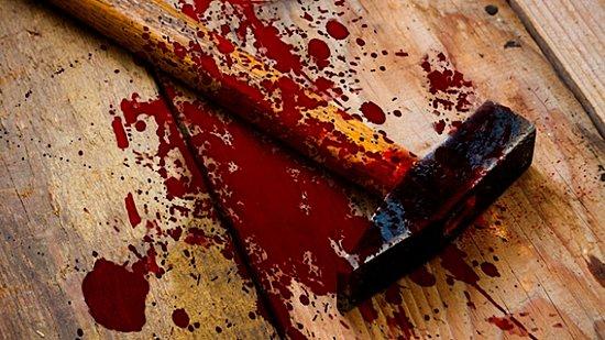 Львовских кадетов обвинили в заказном убийстве — Матиос