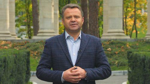 В Генпрокуратуре объяснили, почему до сих пор не вручили подозрение мэру Бучи Федоруку