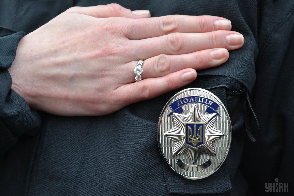 В Харькове задержали похитителей сейфа с 360 тысячами гривен