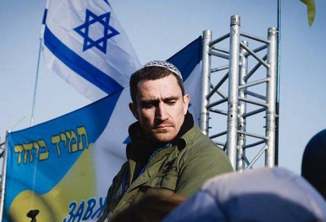 Израильский военный рассказал, как Украина может остановить Россию