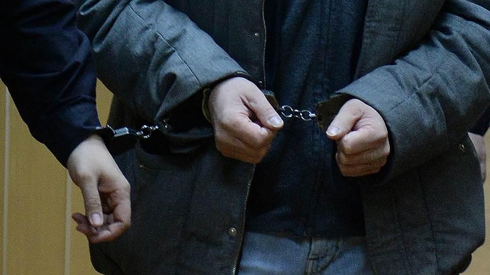 Депутат-насильник: ужасные подробности изнасилования 11-летней девочки (видео)