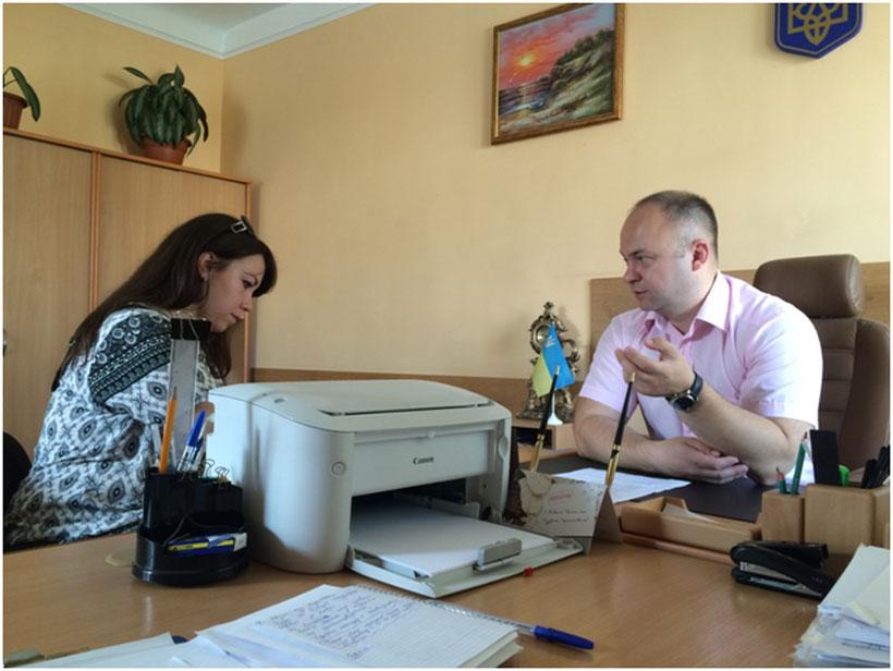 Луцкий судья Пахолюк и его семья: непонятный миллион в декларации