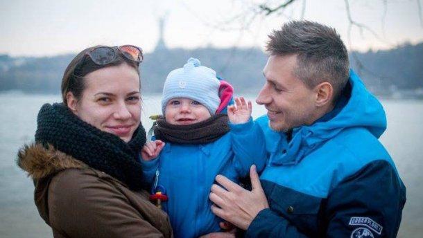 Отдых украинских супругов в Греции превратился в трагедию (фото)
