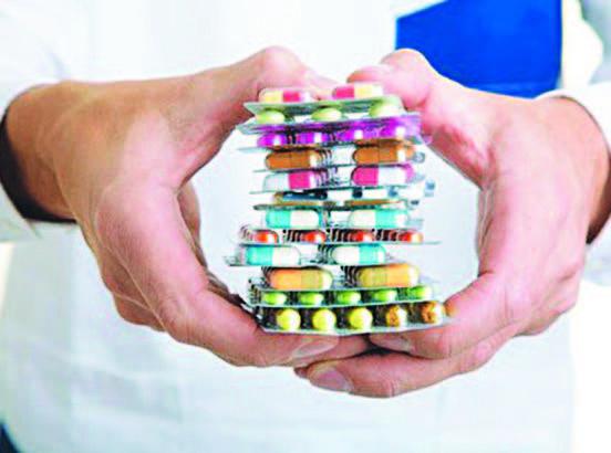 Кто и как в погоне за процентами срывает закупки лекарств