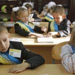 «Зачем школьникам таблица умножения»: изменения в программе начальной школы