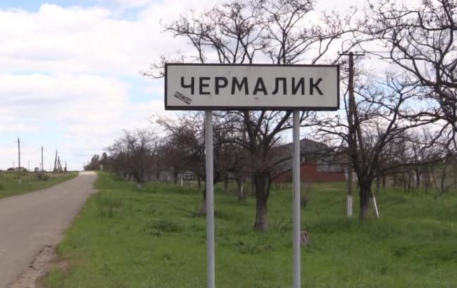 В Донецкой области в результате обстрелов боевиков погиб волонтер