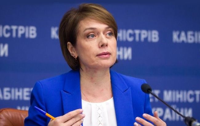 Гриневич предлагает повысить затраты на подготовку будущих военных
