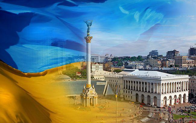 История независимой Украины: чем нам запомнились эти 25 лет