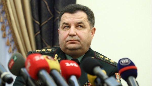 Седьмая волна мобилизации в Украине: власть приняла решение