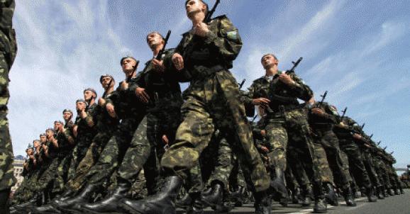 В Генштабе заявили, что новой волны мобилизации пока не будет