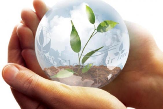 За засорение окружающей среды предприятие на Львовщине возместит ₴ 250 тыс.