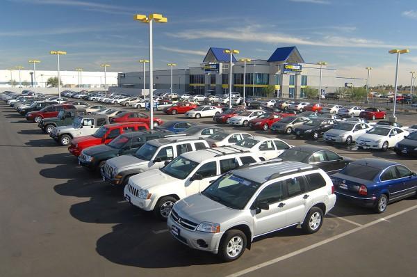 Выгоднее ли покупать авто в Европе после снижения акциза