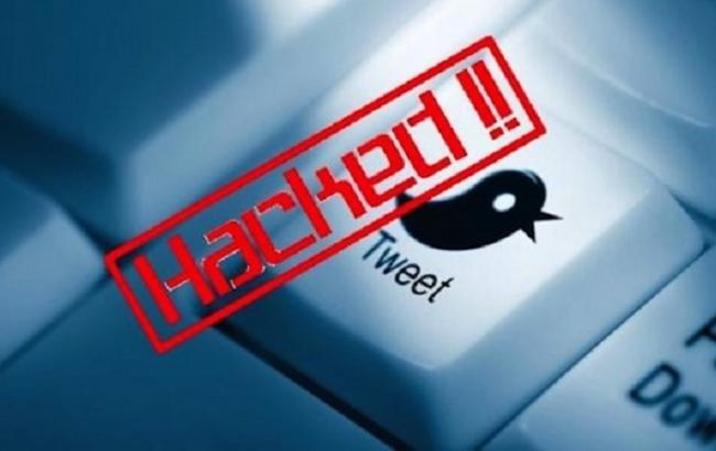 Нацгвардия и Минобороны заявили о взломе своих страниц в соцсети