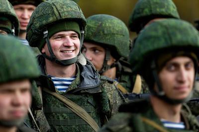 Путин отдал приказ на внезапную масштабную проверку боеготовности войск