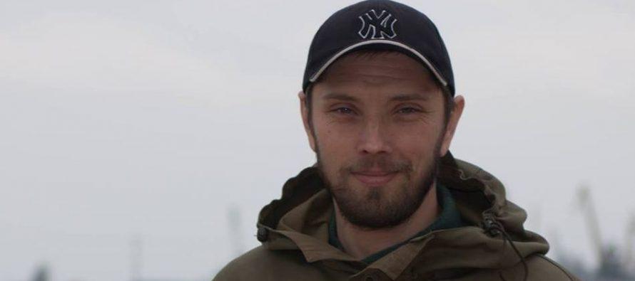 В Широкино убили волонтера из Львовщины