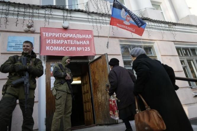 Сколько россиян готовы продать свой голос на выборах: ужасающие цифры