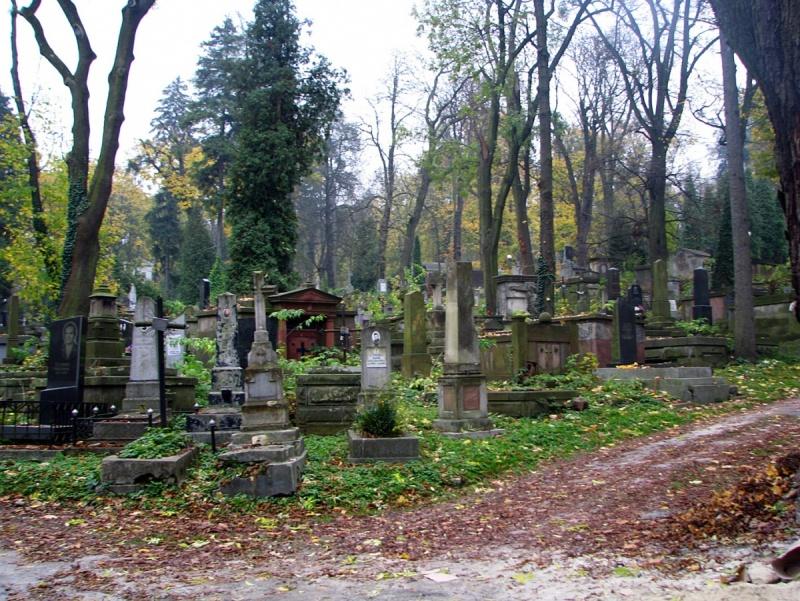 Роженица выбросила ребенка на кладбище: стало известно почему